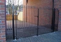 Broadland Gates and Railings